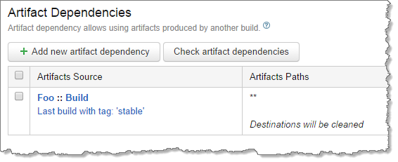 foo-deploy-dependency