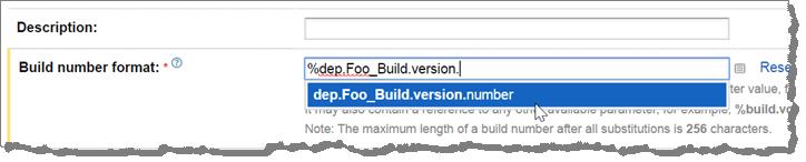 foo-deploy-resolved-property